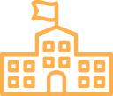 学校教育機関向けセミナー アイコン